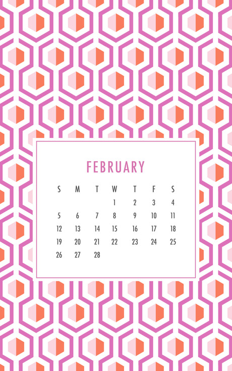 Valentines Day Digital Wallpapers February 2017 May Designs