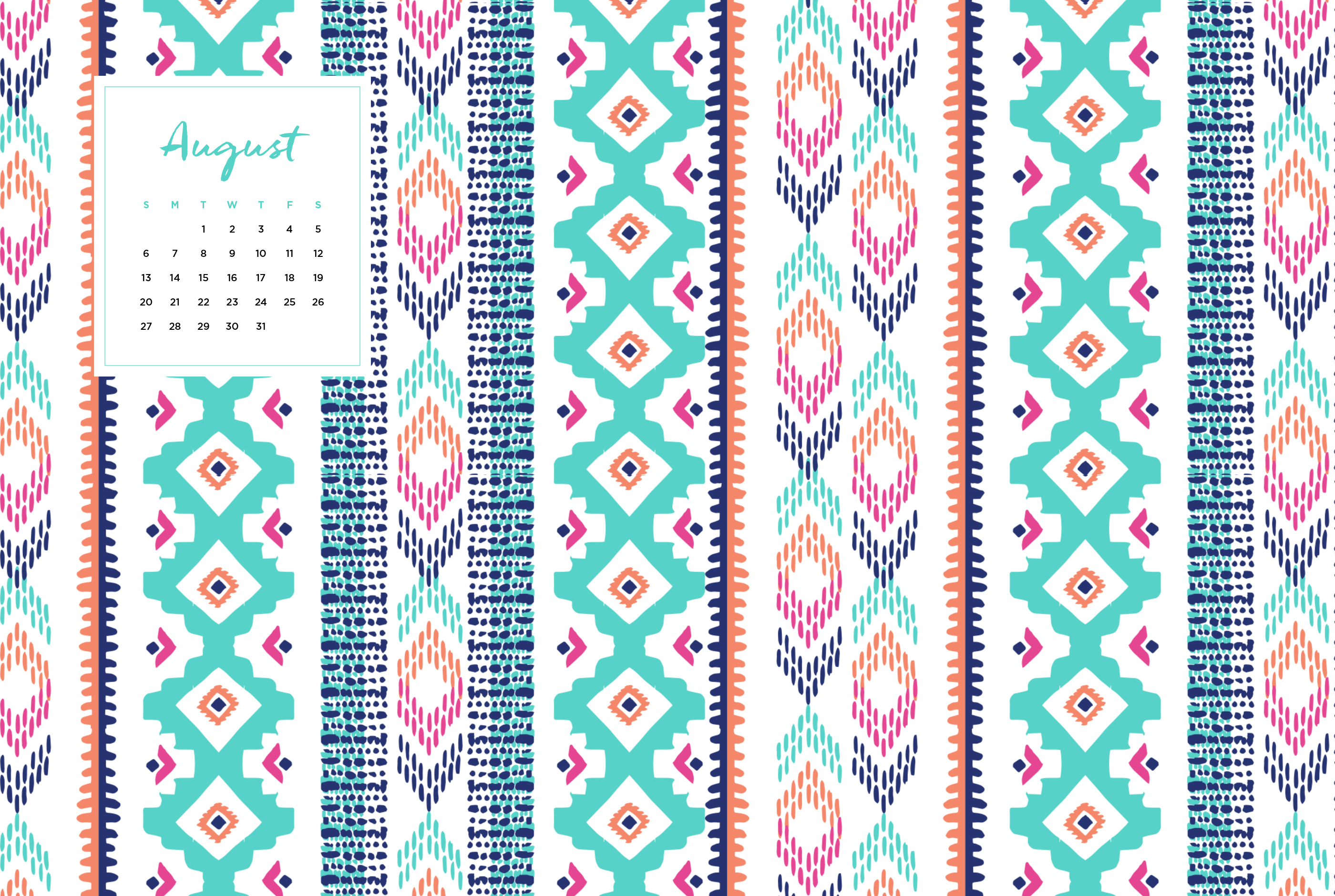 Click Here To Download Boho Chic Lola Desktop
