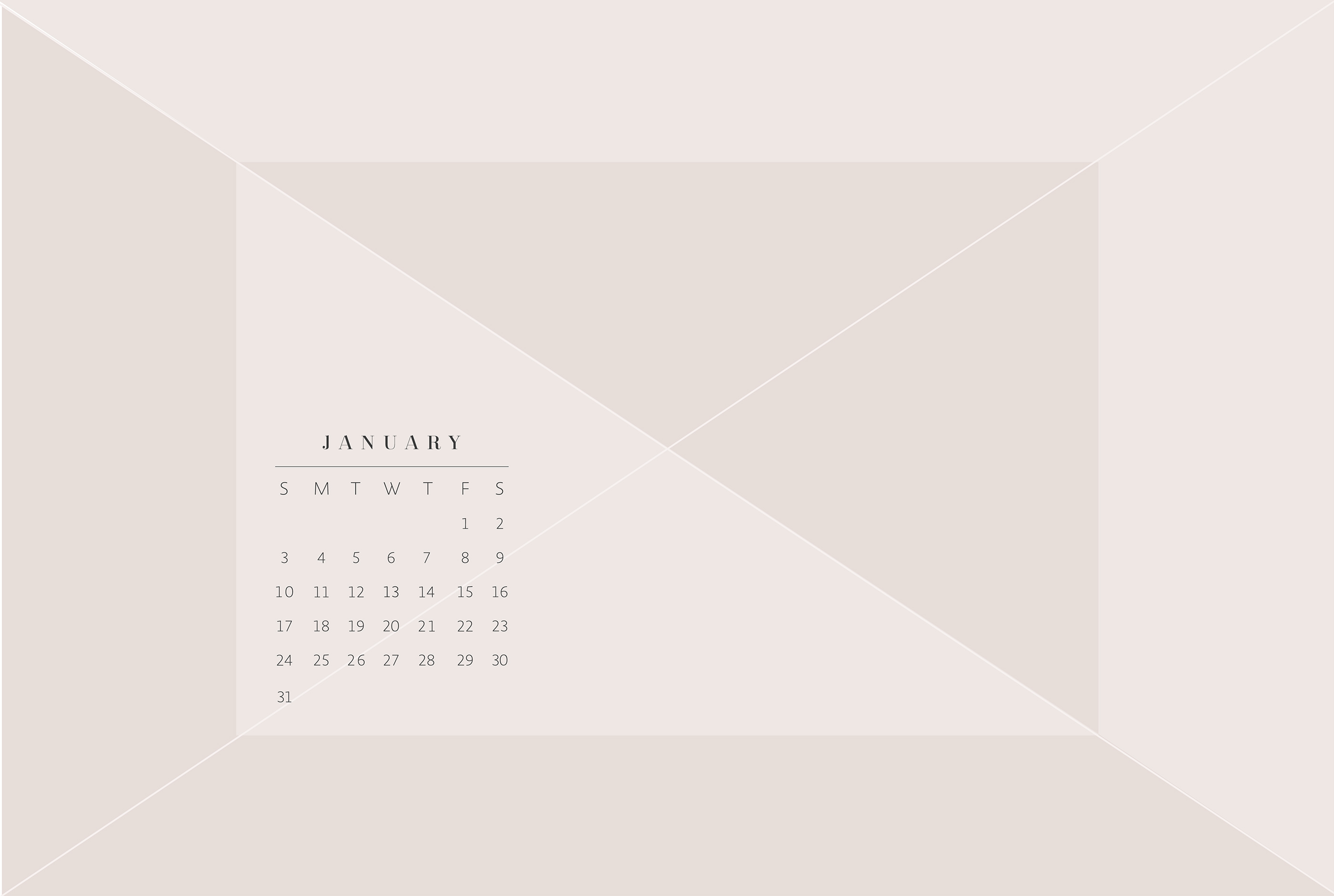 Download Wallpaper Marble Calendar - 9968d8fedae851d4fa7e24da0b9049ec6c07a5fc_2016-intention-desktop  Perfect Image Reference_261397.jpg